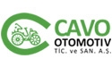 CAVO Automotive